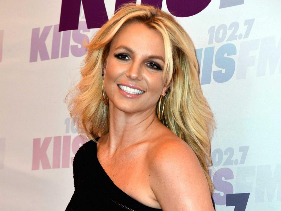 Jamie Spears Steps Down From Conservatorship