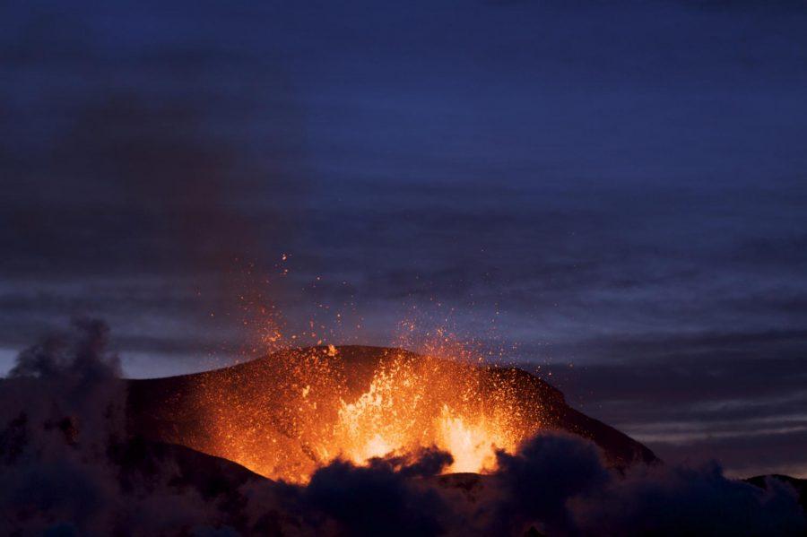 The+eruption+of+Cumbre+Vieja+