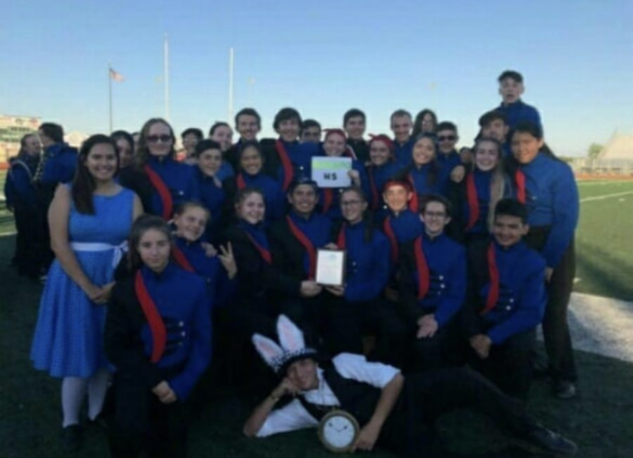 Students+Are+Saving+the+Heartbeat+of+Sahuaro-+Marching+Band