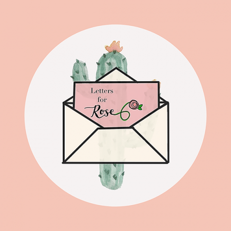 Letters for Rose - A Meaningful Way to Serve Your Community