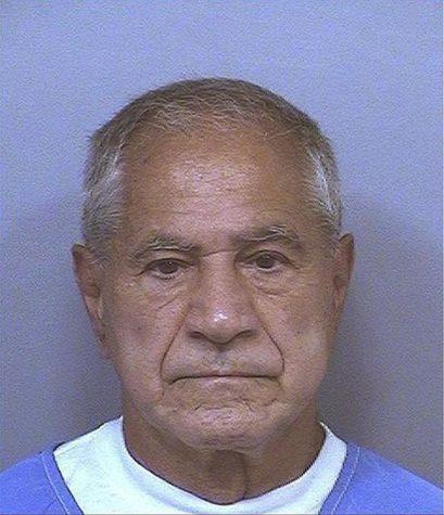 RFK Killer To Be Released