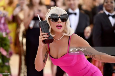The Best And Worst Of The Met Gala: Who Served and Who Flopped