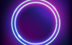 The Circle - Is it Just Another Reality TV Show?